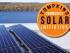 Renovus Tompkins Community Solar