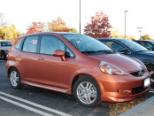 cars-parkinglot