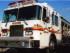 McLean Fire Department