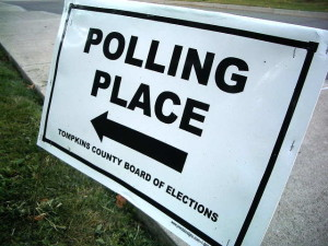 polling-place-election
