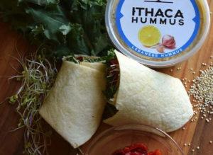 ithaca-hummus-wrap