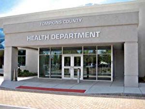 tompkins-health