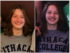 Missing Ithaca College student Kristin Jannotti. Photo provided.