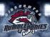 Binghamton Rumble Ponies logo