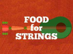 hickeys-food-strings