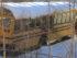 School bus photo by ThoseGuys119.