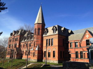 Shooting at Columbine High School: Causes
