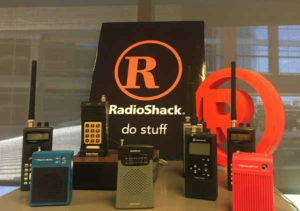 Ithaca's RadioShack store among 200 closing in bankruptcy