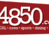14850 banner