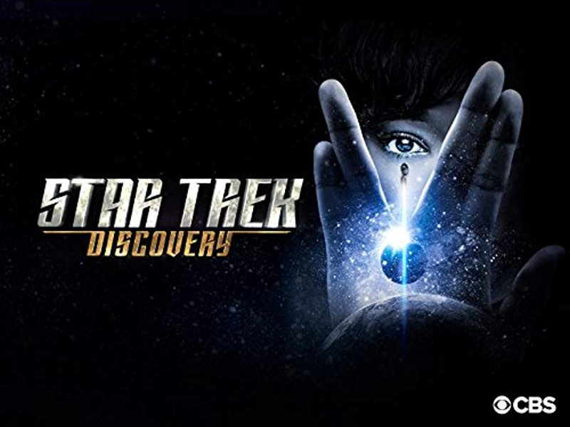 as second chapter of star trek discovery begins a look at paying for cbs all access - When Does Star Trek Discovery Resume