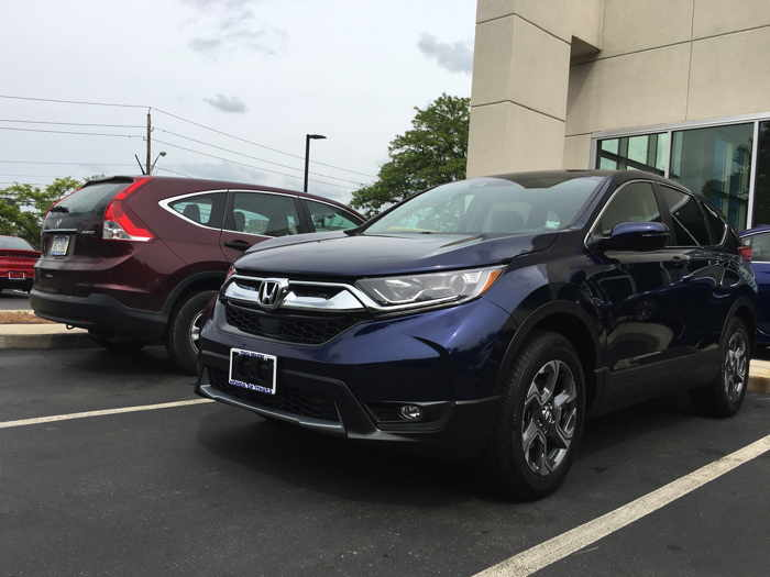 Maguire Nissan Syracuse >> Maguire adds Honda of Ithaca to car dealership family
