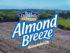 Almond Breeze almond milk logo